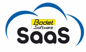 bodet-saa-software-as-a-service